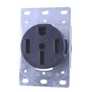 MCB-052 NEMA American standar MCB-052 NEMA American standard plug socket - NEMA American standard plug socket  made in china