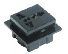 MCB-069 Multi-function and conversion socket MCB-069 Multi-function and conversion socket